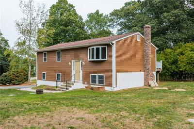 871 LONG COVE RD, Ledyard, CT 06335 - Photo 1