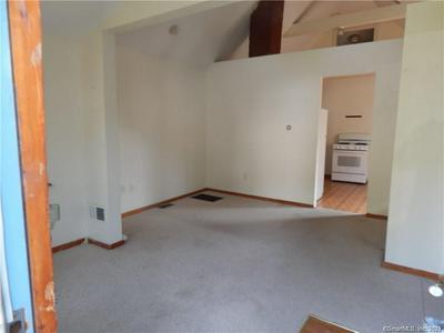 53 ANDREWS ST, West Haven, CT 06516 - Photo 2