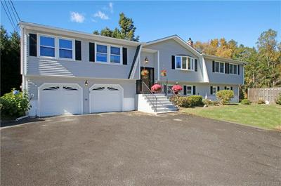 20A MOUNTAIN RD, Oxford, CT 06478 - Photo 1