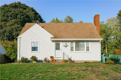 16 LOCKE DR, Enfield, CT 06082 - Photo 2
