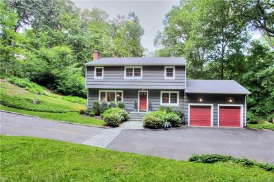 15 FOREST RD, Weston, CT 06883 - Photo 1