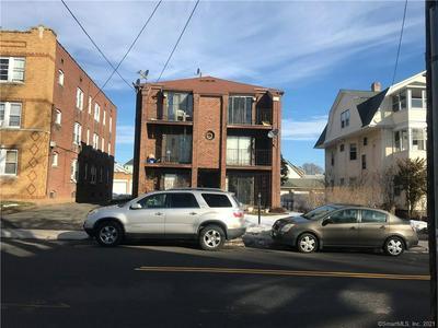 180 PRESTON ST APT 6A, Hartford, CT 06114 - Photo 1