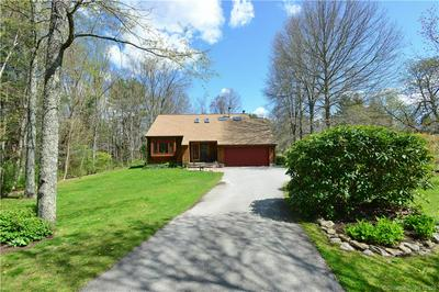 7 SPRING HILL RD, Woodstock, CT 06282 - Photo 2