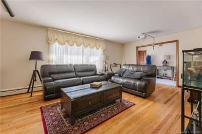 90 WOODHAVEN DR, Trumbull, CT 06611 - Photo 2