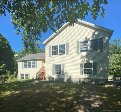 47 FLAGG HILL RD, Colebrook, CT 06021 - Photo 1