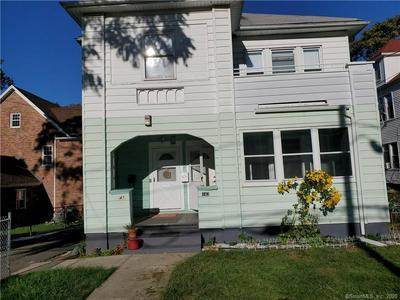 143 BLUE HILLS AVE, Hartford, CT 06112 - Photo 1