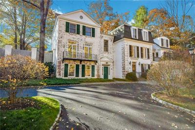 147 OENOKE LN, New Canaan, CT 06840 - Photo 1