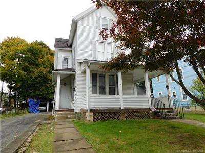 59 GARFIELD AVE # 2, Danbury, CT 06810 - Photo 1