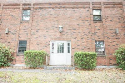 148 ADDISON RD # 1, Windsor, CT 06095 - Photo 1