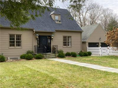 15 LIBRARY ST, Salisbury, CT 06068 - Photo 2