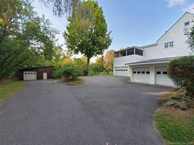 33 PROSPECT ST, North Canaan, CT 06018 - Photo 2