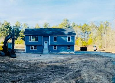 17 LOGANS WAY, Sterling, CT 06377 - Photo 1