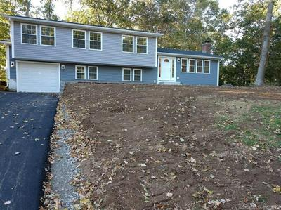 16 HILL VIEW LN, Clinton, CT 06413 - Photo 2