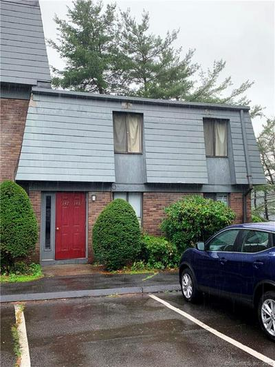 148 TROLLEY CROSSING LN # 148, Middletown, CT 06457 - Photo 1