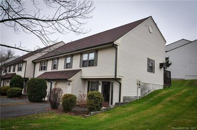 6 POTTER XING # 6, Wethersfield, CT 06109 - Photo 2