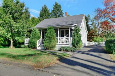44 NEW PLACE ST, Wallingford, CT 06492 - Photo 2