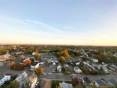 2625 PARK AVE # PHR, Bridgeport, CT 06604 - Photo 1
