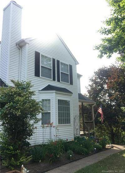 42 SPRING HILL LN, Bloomfield, CT 06002 - Photo 2