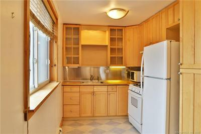4 VAN ZANT ST APT B12, Norwalk, CT 06855 - Photo 1