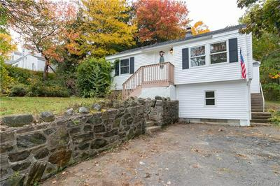 60 TOWN HILL RD, Plymouth, CT 06786 - Photo 2
