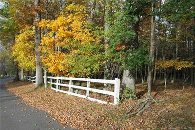 00 MEETING HOUSE (AKA #~137) ROAD, Haddam, CT 06438 - Photo 1