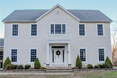 60 OLD CHESTER RD, Haddam, CT 06438 - Photo 2