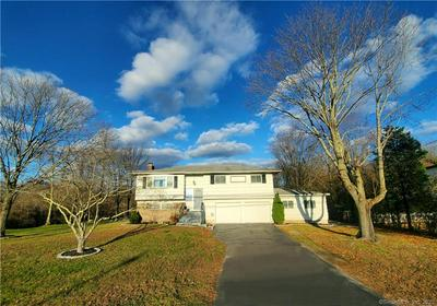 797 OLD COLCHESTER RD, Montville, CT 06382 - Photo 1