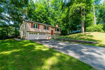 16 FOREST LN, Ledyard, CT 06335 - Photo 1