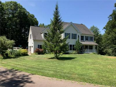 5 INDIAN MEADOWS DR, Guilford, CT 06437 - Photo 2