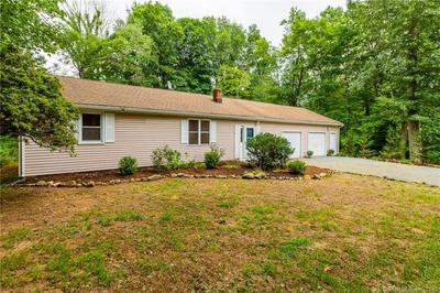 78 WOODLAND RD, Guilford, CT 06437 - Photo 1
