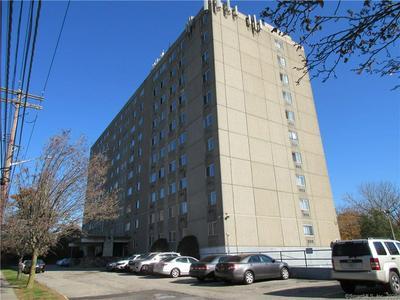 120 HUNTINGTON TPKE UNIT 301, Bridgeport, CT 06610 - Photo 1