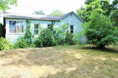 79 ENGLEWOOD AVE, Bloomfield, CT 06002 - Photo 1