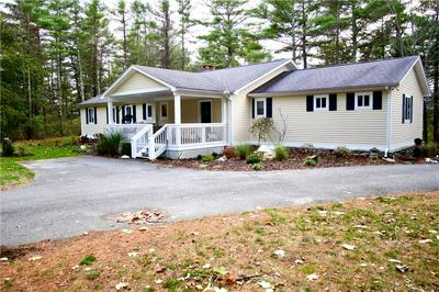 29 PRESTON LN, Salisbury, CT 06068 - Photo 2