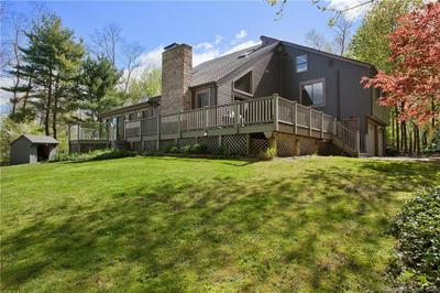 289 OLD FARMS RD, Simsbury, CT 06070 - Photo 2
