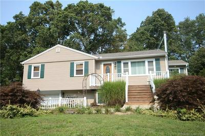 26 COLONIAL DR, Prospect, CT 06712 - Photo 1