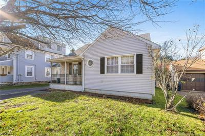 27 N RIVERSIDE AVE, Plymouth, CT 06786 - Photo 2