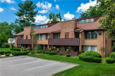 25 STANLEY ST APT B2, West Hartford, CT 06107 - Photo 2