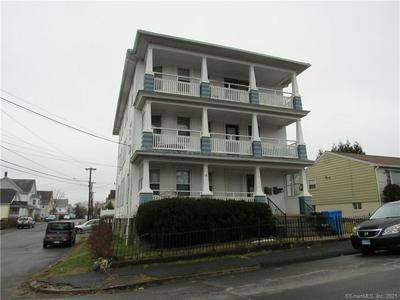 113 SEYMOUR ST, Waterbury, CT 06708 - Photo 2