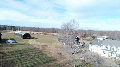 137 EAST STREET, SUFFIELD, CT 06078 - Photo 2
