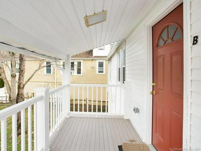 212 NEW NORWALK RD # 2, New Canaan, CT 06840 - Photo 1