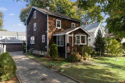 280 BOOTH ST, Stratford, CT 06614 - Photo 1