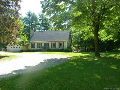 19 PARK AVE, North Canaan, CT 06018 - Photo 1