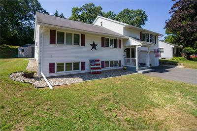 42 W VIEW DR, Enfield, CT 06082 - Photo 1