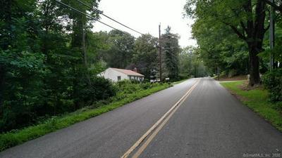 0 WELLS WOOD ROAD, Columbia, CT 06237 - Photo 2