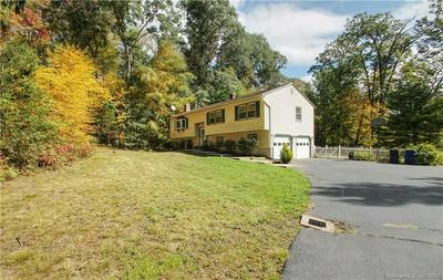 43 ROLLING HILLS DR, Oxford, CT 06478 - Photo 1