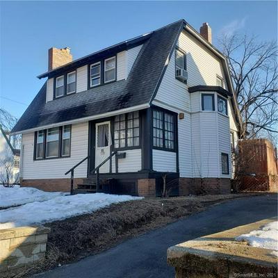 95 GOVERNOR ST, East Hartford, CT 06108 - Photo 1