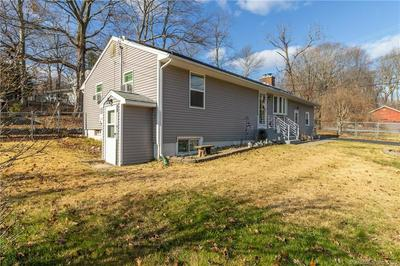 2 BADGER RD, Wolcott, CT 06716 - Photo 2