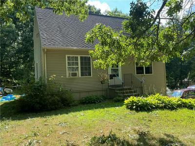 200 QUARRY ST, Windham, CT 06226 - Photo 1