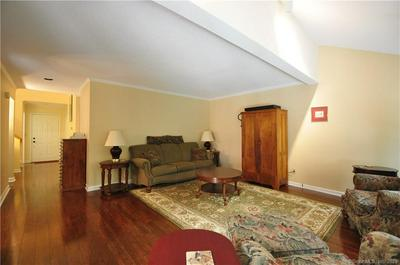 28 CHATEAU MARGAUX # 28, Bloomfield, CT 06002 - Photo 2
