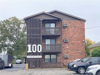 100 MYRTLE AVE APT 9, Stamford, CT 06902 - Photo 1